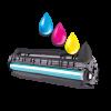 Заправка лазерных и струйных картриджей для принтеров в Самаре