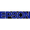 Картриджи Epson лазерные