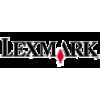 Заправка картриджей Lexmark