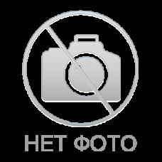 Фотобумага А4, двух, матовая, 160г, 100л, (Hi-image) для лазерной печати