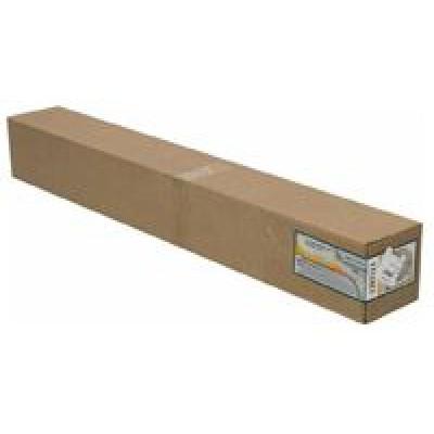 Бумага инженерная, 1067мм45м50.8мм, 90г, (Lomond) САПР и ГИС, матовая /1202113