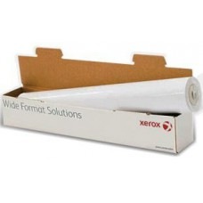 Бумага инженерная, 841мм175м76.2мм, 75г, (Xerox) /003R93240 (1шт.) (отгрузка кратно 2 рулонам!)