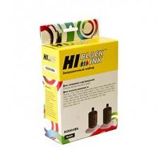 Заправочный набор HP 15/40/45 (Hi-black) (H2004Bk), black, 2х20мл.