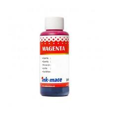 Чернила универсальные для Canon (InkMate) magenta, Dye, 70мл.