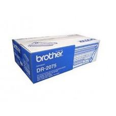 Драм-картридж Brother DR-2075 - 2030/2040/2070/7010