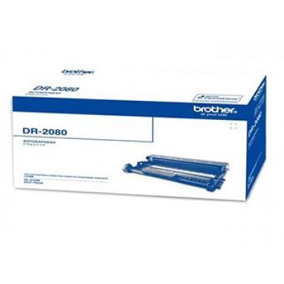 Драм-картридж Brother DR-2080 - HL2130/DCP7055