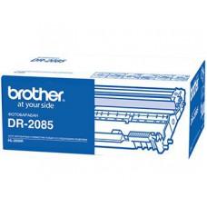 Драм-картридж Brother DR-2085 - HL2035 (12000К)