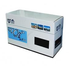 Драм-картридж Brother DR-2175 (Eco) - HL2140/2150N/2170W/2142DCP7030/7032/7045N MFC7320 (12000к)