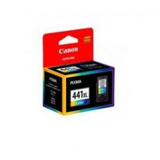 Картридж Canon CL-441XL - PIXMA MG2140/2240/3140 цвет