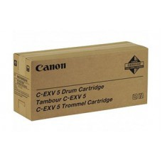 Драм-юнит Canon C-EXV5 - IR1600/1605/1610F/2000/2010F