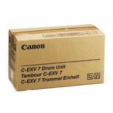 Драм-юнит Canon C-EXV7 - IR1200/1210/1230/1270F/1310/1330/1370F/1510/1530/1570F