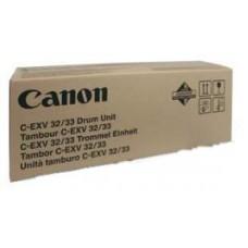 Драм-юнит Canon C-EXV 32/33 - IR2520/25252535/2545