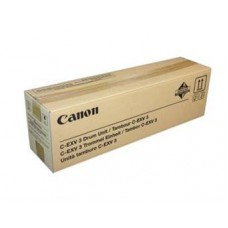 Драм-юнит Canon CEXV3 - IR2200/2220i/2800/3300/3320i
