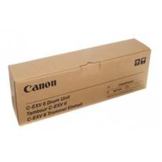 Драм-юнит Canon CEXV6/NPG-15 - NP 7161