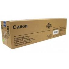 Драм-юнит Canon C-EXV11/12 - IR2230/2270/2870/3025/3225/3035/3045/3235/3245/3530/3570/4570