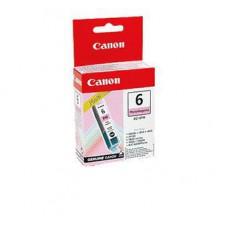 Картридж Canon BCI-6PM (BJC-8200Ph) - фото
