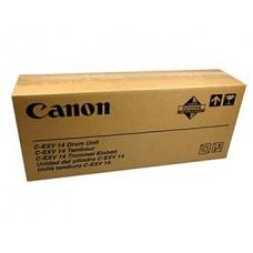 Драм-юнит Canon C-EXV14/GPR-18/NPG-28 - IR2016/2020