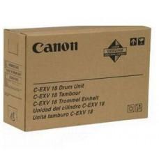 Драм-юнит Canon C-EXV18 - IR1018/1020/1022/1024