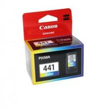Картридж Canon CL-441 - Can PIXMA MG2140/2240/3140 цвет