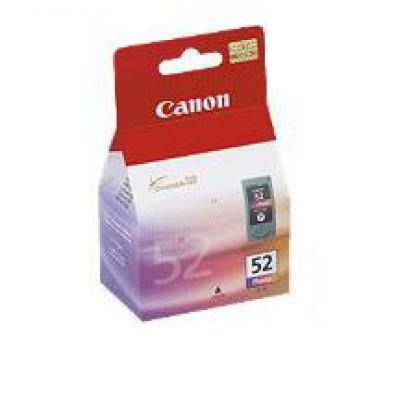 Картридж Canon CL-52 - PIXMA iP6210D/6220D фото