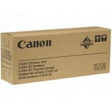 Драм-юнит Canon C-EXV23 - IR2018/2022