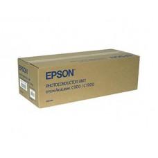 Фотокондуктор Epson S051083 - AcuLaser C900/1900