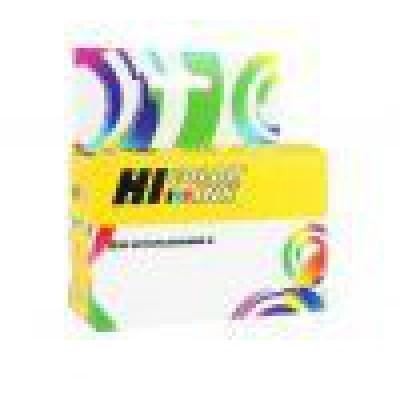 Картридж Epson T1292 (Hi-Black) - Stylus SX230/235W/SX420W/SX425W/BX305F голубой