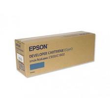 Тонер-картридж EPSON S050099 - AcuLaser C1900/900 C