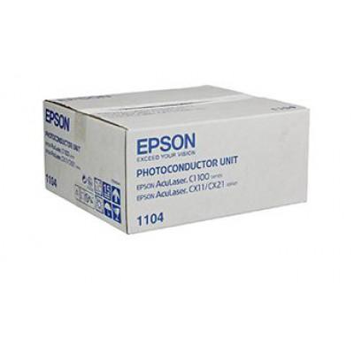Фотокондуктор Epson S051104 - AcuLaser C1100/CX11N/CX11NF