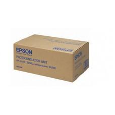 Фотокондуктор Epson S051099 - EPL-6200