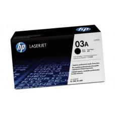 Картридж HP C3903A - LJ 5P/6P (4000к)