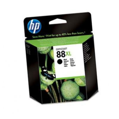 Картридж HP (88XL) C9396АE - Officejet K550 черный
