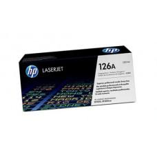 Драм-картридж HP CE314A - LJ PRO CP1025/CP1025NW (14000К)