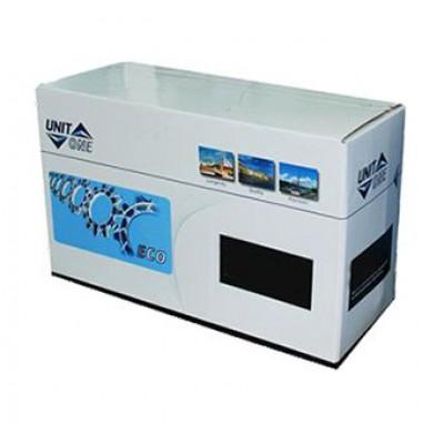 Картридж HP CF280A (Eco) - LJ Pro 400/M401/MFP M425 (2700к)