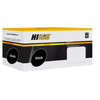 Картридж HP CF281X (Hi-Black) - LJ Enterprise M604/M605/M606/M630 (25000к)
