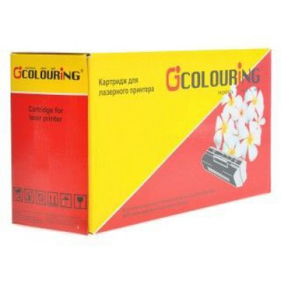 Картридж HP CE255X (Colouring) - LJ P3015/CANON LBP-6750 (12500к)
