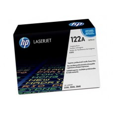 Драм-картридж HP Q3964A - CLJ 2550/2820/2840