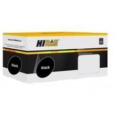 Картридж HP C4092A /Сanon EP-22 (Hi-black) - LJ 1100/1100A (2500к)