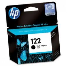 Картридж HP (122) CH561HE - Deskjet 1050/2050/3050 черный (120к)