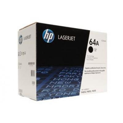 Картридж HP CC364A - LJ P4014/4015/4515