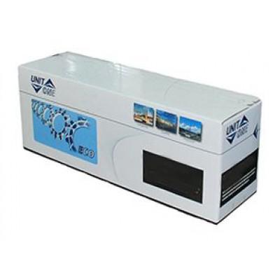 Картридж HP CE401A (Eco) - 507A CLJ Color M551 синий (6000к)