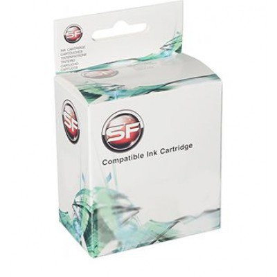 Картридж HP (940XL) C4906АE (SuperFine) - Officejet Pro 8000/8500/8500A черный