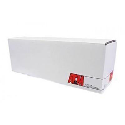 Картридж HP Q2672A (тех/упаковка) - CLJ 3500/3550/3700 желтый (6000к)