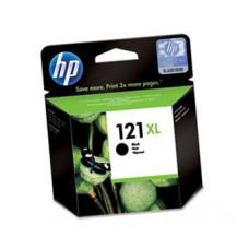 Картридж HP (121XL) CC641HE - DJ F4200 Series черный (600к)