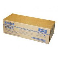 Тонер-туба Konica Minolta 00KW - 1015/1120/1212 (6000к)