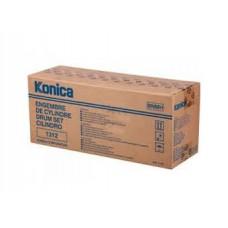 Драм-картридж Konica Minolta 01KB - 1312 (25000к)
