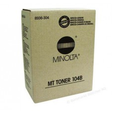 Тонер-туба Konica Minolta 104B - EP-1054/1085/2030 (7500к)