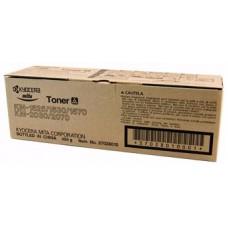 Тонер-картридж Kyocera Mita 37028010 - KM-1525/1530/2030 (15000к)