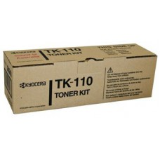 Тонер-картридж Kyocera Mita TK-110 - FS-1016/1116/720/820/920 (6000к)