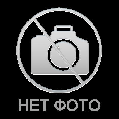Тонер-картридж Kyocera Mita TK-1110 (БУЛАТ) - FS-1040/1020MFP/1120MFP(2500к)(без чипа)